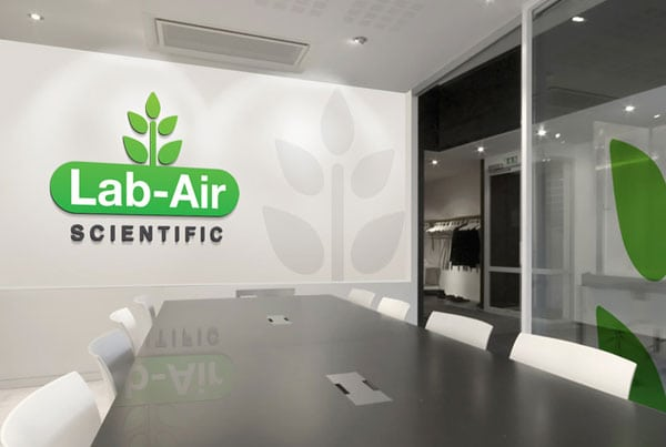 Lab-Air Scientific