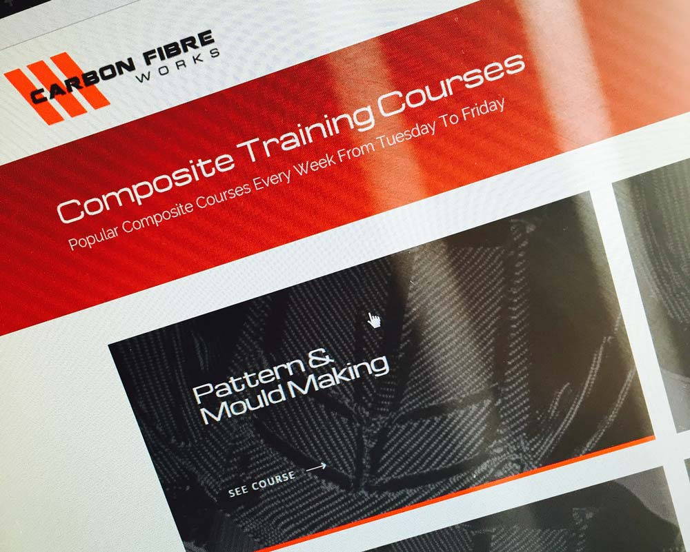 carbon-fibre-works-website-peek