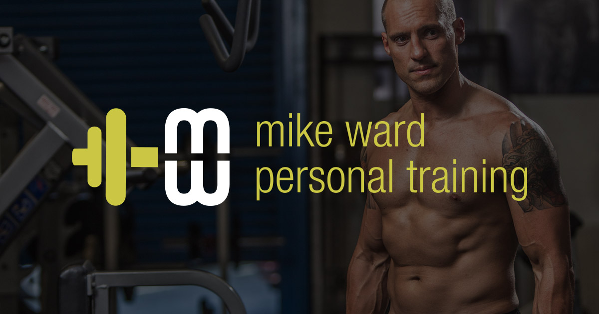 mike-ward-promo-new-website2