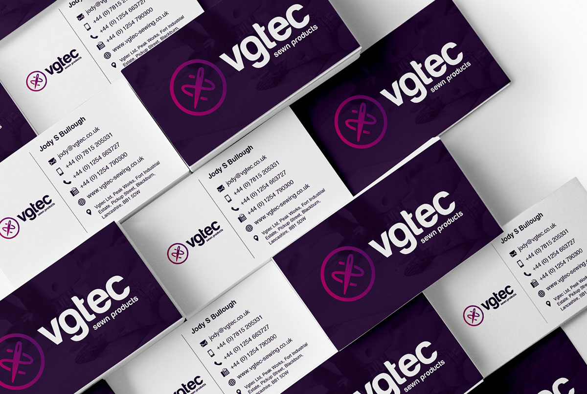 Vgtec branding layout business cards dootsondesigns vgtec branding layout business cards reheart Choice Image
