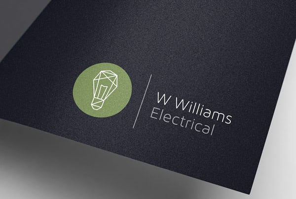 W Williams Electrical