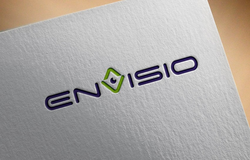 Client Win – Envisio Audio Visual Specialists