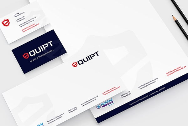 Equipt Security & Training